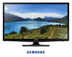 Samsung UE32J4100 recenzia, porovnania