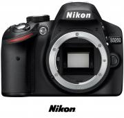 Nikon D3200 akcia, hodnotenie, informácie, lacno, najlacnejšie, recenzia, otestovanie, skúsenosti