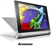 Lenovo Yoga 2 8 akcia, hodnotenie, informácie, lacno, najlacnejšie, recenzia, otestovanie, skúsenosti