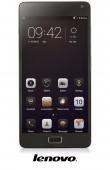 Lenovo Vibe P1 Dual SIM akcia, hodnotenie, informácie, lacno, najlacnejšie, recenzia, otestovanie, skúsenosti