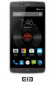 Elephone P8000 akcia, hodnotenie, informácie, lacno, najlacnejšie, recenzia, otestovanie, skúsenosti