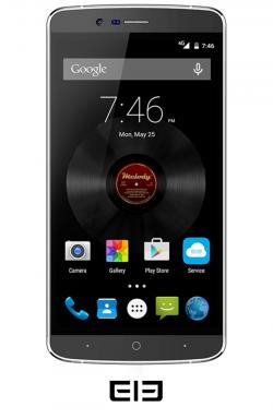 Elephone P8000 recenzia, porovnania
