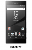Sony Xperia Z5 akcia, hodnotenie, informácie, lacno, najlacnejšie, recenzia, otestovanie, skúsenosti