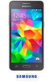 Samsung Galaxy Grand Prime VE G531 akcia, hodnotenie, informácie, lacno, najlacnejšie, recenzia, otestovanie, skúsenosti