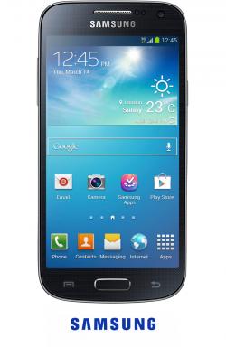 Samsung Galaxy S4 Mini recenzia, porovnania