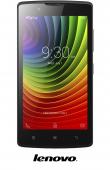 Lenovo A2010 Dual SIM akcia, hodnotenie, informácie, lacno, najlacnejšie, recenzia, otestovanie, skúsenosti