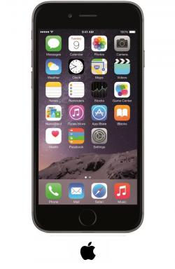 Apple iPhone 6S 64GB recenzia, porovnania