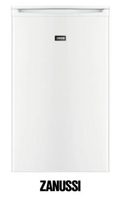 Zanussi ZRG 10800 WA recenzia, porovnania