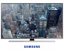 Samsung UE55JU7002 akcia, hodnotenie, informácie, lacno, najlacnejšie, recenzia, otestovanie, skúsenosti