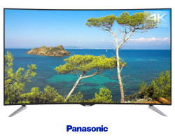 Panasonic TX-55CR430E recenzia, porovnania