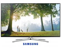 Samsung UE48H6400 akcia, hodnotenie, informácie, lacno, najlacnejšie, recenzia, otestovanie, skúsenosti