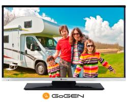 GoGEN TVF 22184 recenzia, porovnania