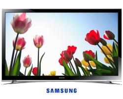 Samsung UE22H5600 recenzia, porovnania