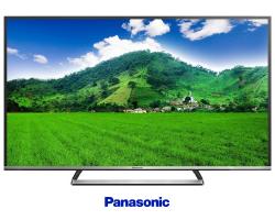 Panasonic TX-40CS520E recenzia, porovnania