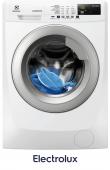 Electrolux EWF 1674 BW akcia, hodnotenie, informácie, lacno, najlacnejšie, recenzia, otestovanie, skúsenosti