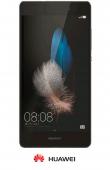 Huawei P8 Lite akce, cena, hodnocení, informace, levně, nejlevnější, recenze, test
