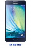 Samsung Galaxy A5 akce, cena, hodnocení, informace, levně, nejlevnější, recenze, test