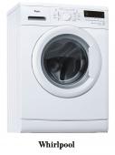 Whirlpool AWS 63013 akce, cena, hodnocení, informace, levně, nejlevnější, recenze, test