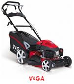 Vega 46 HWXV akce, cena, hodnocení, informace, levně, nejlevnější, recenze, test