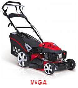 Vega 46 HWXV recenze, srovnání