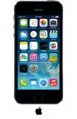 Apple  iPhone 5S  akce, cena, hodnocení, informace, levně, nejlevnější, recenze, test