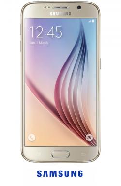Samsung Galaxy S6 recenze, srovnání