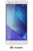 Huawei Honor 7 akce, cena, hodnocení, informace, levně, nejlevnější, recenze, test