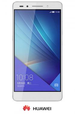 Huawei Honor 7 recenze, srovnání