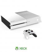 Microsoft Xbox One akce, cena, hodnocení, informace, levně, nejlevnější, recenze, test