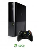 Microsoft Xbox 360 akce, cena, hodnocení, informace, levně, nejlevnější, recenze, test