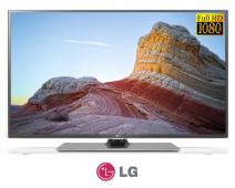 LG 42LF652V akce, cena, hodnocení, informace, levně, nejlevnější, recenze, test