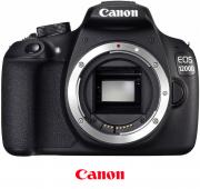 Canon EOS 1200D akce, cena, hodnocení, informace, levně, nejlevnější, recenze, test