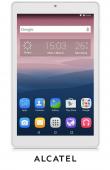 Alcatel OneTouch PIXI 8 akce, cena, hodnocení, informace, levně, nejlevnější, recenze, test