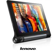 Lenovo Yoga 3 8 akce, cena, hodnocení, informace, levně, nejlevnější, recenze, test