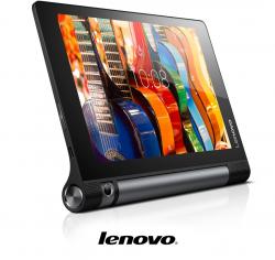 Lenovo Yoga 3 8 recenze, srovnání