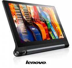 Lenovo Yoga 3 10  recenze, srovnání