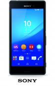 Sony Xperia M4 Aqua akce, cena, hodnocení, informace, levně, nejlevnější, recenze, test
