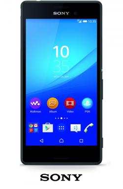 Sony Xperia M4 Aqua recenze, srovnání