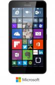 Microsoft Lumia 640 LTE akce, cena, hodnocení, informace, levně, nejlevnější, recenze, test