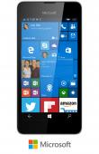 Microsoft Lumia 550 akce, cena, hodnocení, informace, levně, nejlevnější, recenze, test