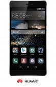 Huawei P8 akce, cena, hodnocení, informace, levně, nejlevnější, recenze, test