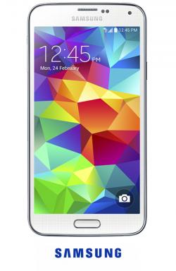 Samsung Galaxy S5 G900 recenze, srovnání