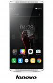 Lenovo Vibe X3 Dual SIM akce, cena, hodnocení, informace, levně, nejlevnější, recenze, test