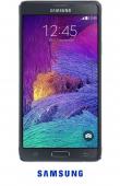 Samsung Galaxy Note 4 N910 akce, cena, hodnocení, informace, levně, nejlevnější, recenze, test