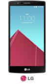 LG G4 H815 akce, cena, hodnocení, informace, levně, nejlevnější, recenze, test