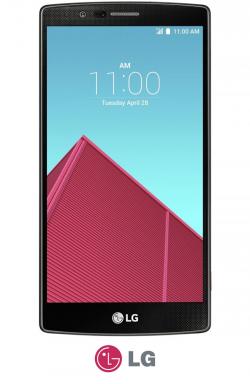 LG G4 H815 recenze, srovnání