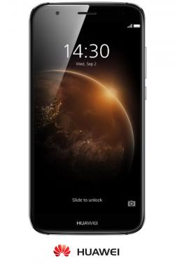 Huawei G8 recenze, srovnání