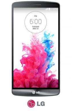LG G3 D855 recenze, srovnání