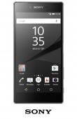 Sony Xperia Z5 akce, cena, hodnocení, informace, levně, nejlevnější, recenze, test