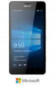 Microsoft Lumia 950 akce, cena, hodnocení, informace, levně, nejlevnější, recenze, test
